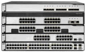Cisco , core switch , switch